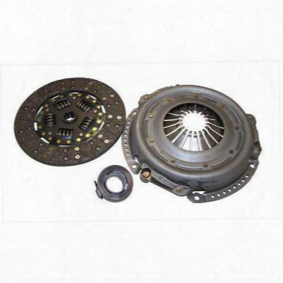 Crown Automotive Clutch Kit - 4874175k