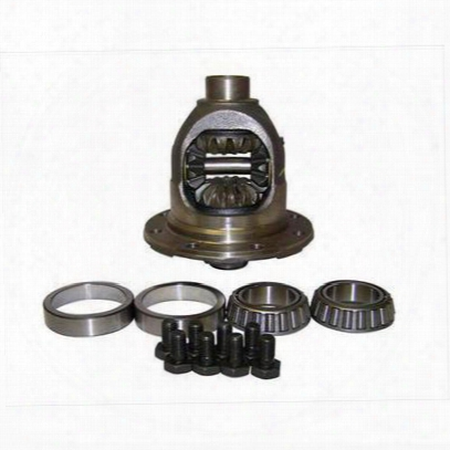 Crown Automotive Differential Case - 5066480aa