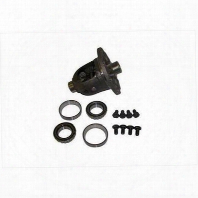 Crown Automotive Differential Case Assembly - 5012808ab