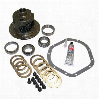 Crown Automotive Differential Case Assembly - 5103017aa