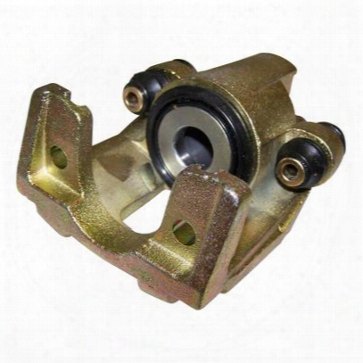 Crown Automotive Driver Rear  Brake Caliper - 5179731aa