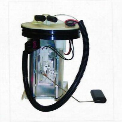 Crown Automotive Fuel Tank Module - 5018056ac