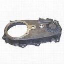 Crown Automotive Case Half Rear - 4886373AA