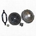 Crown Automotive Clutch Kit - 5015606AAK
