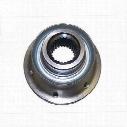 Crown Automotive Dana 30 Pinion Yoke - 5066050AA