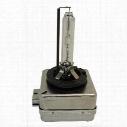 Crown Automotive HID Head Light Bulb - 4865941AC