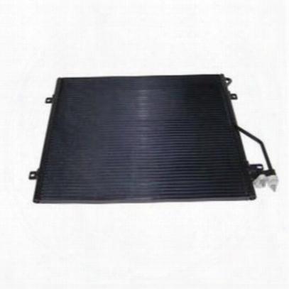 Crown Automotive Air Conditioner Condenser - 55037465aa