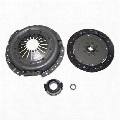 Crown Automotive Clutch Kit - 52104289ag