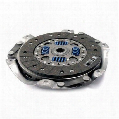 Crown Automotive Clutch Kit - 52107570