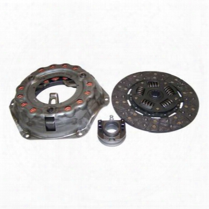 Crown Automotive Clutch Kit - 5360174k