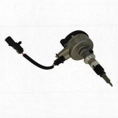 Crown Automotive Engine Oil Pump Drive - 53010624ac
