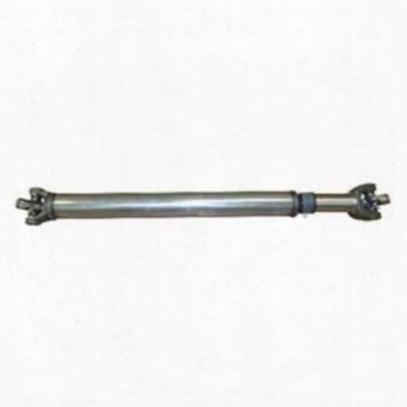 Crown Automotive Rear Drive Shaft - 53000035