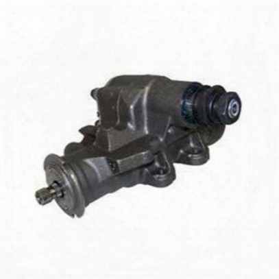 Crown Automotive Steering Gear Assembly - 52088487