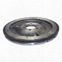 Crown Automotive Flywheel Assembly - 53020519AB