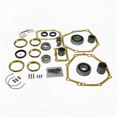 Crown Automotive Ax5 Transmission Overhaul Kit - Ax5lmaskit