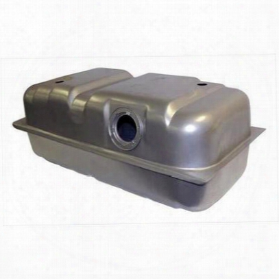 Crown Automotive Fuel Tank - 83502635