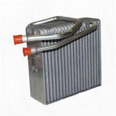 Crown Automotive Heater Core - 56000049