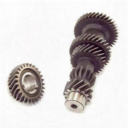 Crown Automotive T4 Cluster Gear - 83500970