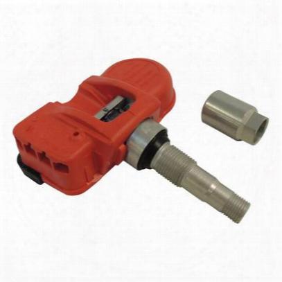 Crown Automotive Tpms Sensor - 56029400ae