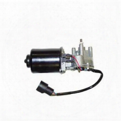 Crown Automotive Windshield Wiper Motor - 56001402