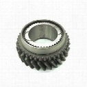 Crown Automotive AX4, AX5 2nd Gear - 83500551