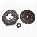 Crown Automotive Clutch Kit - 5354689K