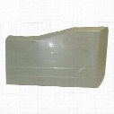 Crown Automotive Floor Pan - 704401