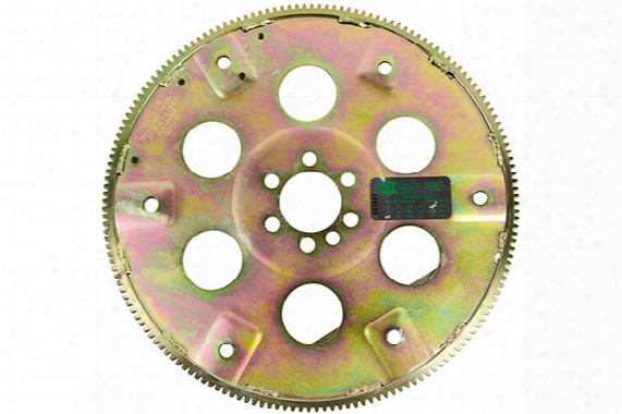 1975-1976 Chevy Laguna B&m Flexplate