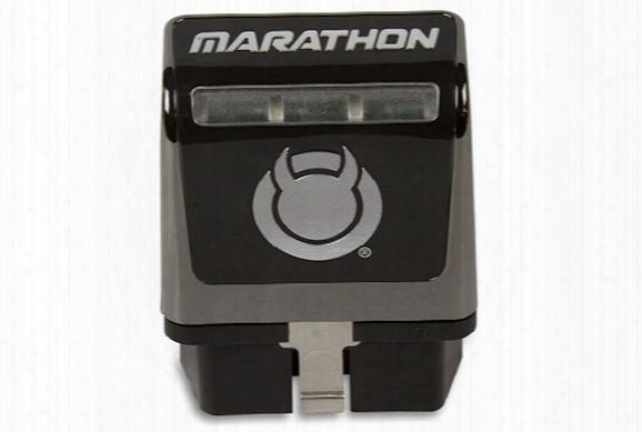 2014 Chevy Ss Diablosport Marathon Active Fuel Management Module