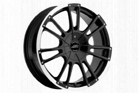 American Racing Ar881 Speedway Wheels