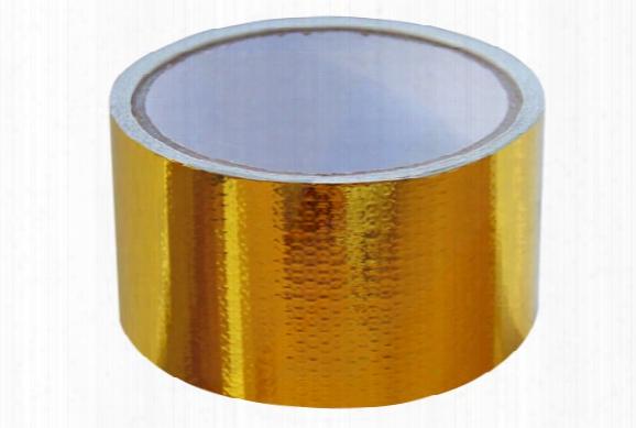 Mishimoto Heat Defense Tape