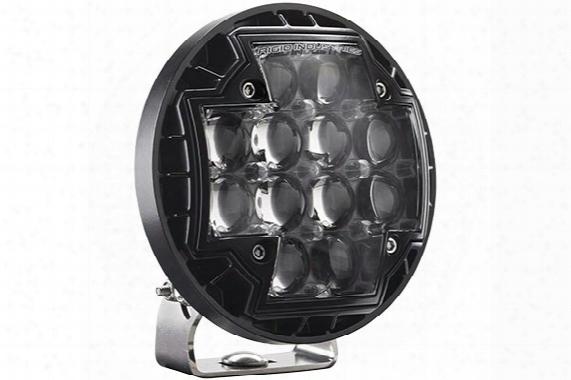 Rigid Industries R2-46 Led Lights