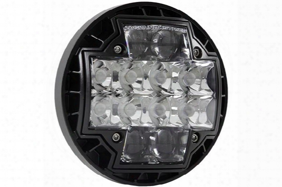 Rigid Industries R2-46 Retrofit Led Lights