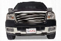 2004-2012 GMC Canyon Putco Shadow Billet Grille