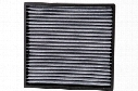 2011 Honda CR-V K&N Cabin Air Filters