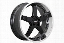 Advanti Racing Traktion Wheels