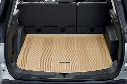 Goodyear Cargo Liners