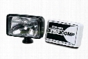 "Pro Comp 6"" x 9"" Off-Road Driving Lights"