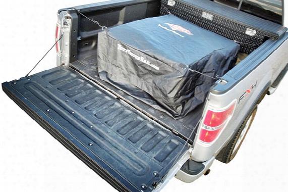 Tuff Truck Bag Ttb-b