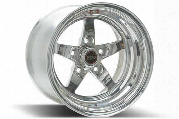 Weld Rt-s S71 Wheels