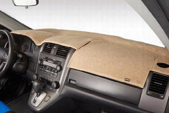 1990 Nissan Pulsar Dashmat Carpet Dashboard Cover 0002-00-22