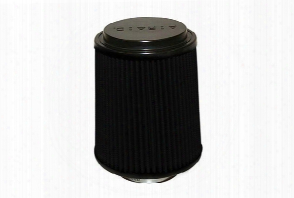 Airaid Synthamax Air Filters
