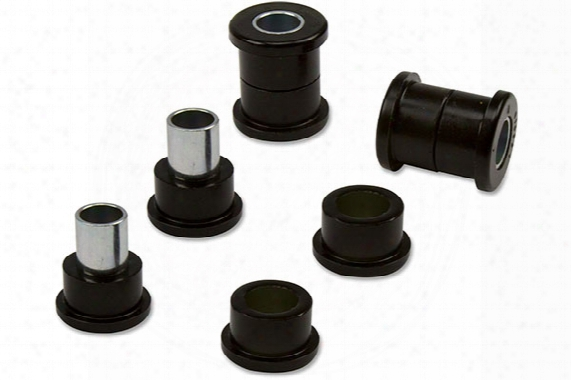 Whiteline Bushings - Suspension Bushings & Alignment Parts