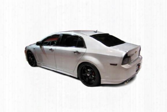 2006 Chevy Cobalt Rksport Ground Effects Kits