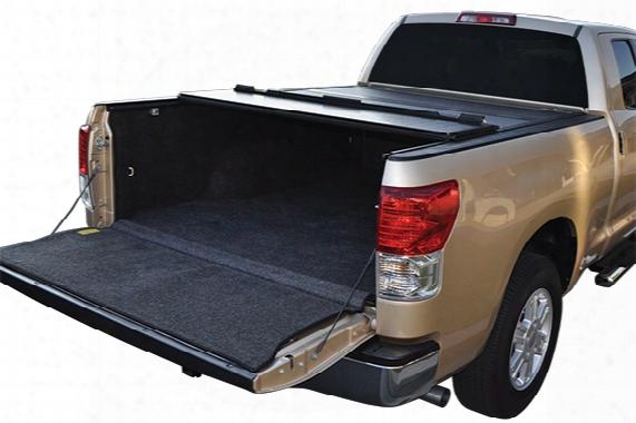 Bak Bakflip Fibermax Tonneau Cover - Bakflip Fibermax Truck Bed Covers