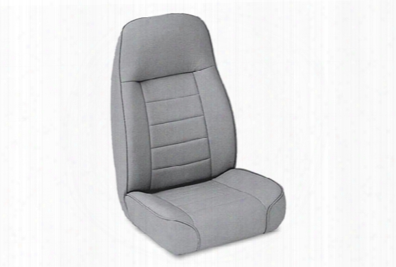 Smittybilt Jeep Seats, Smittybilt - Jeep Accessories - Jeep Seats