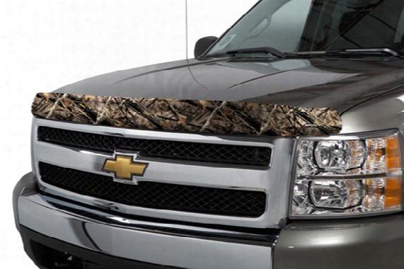 2008 Chevy Colorado Stampede Vigilante Premium Vp Series Camo Hood Protectors