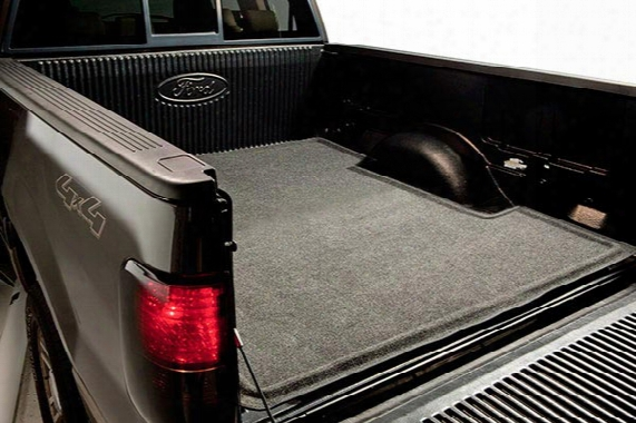 2010 Toyota Tundra Lund Cargo Logic Bed Liner For Trucks