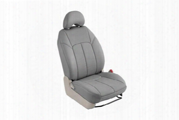 2011 Toyota Camry Leathercraft Seat Covers By Steelcraft Toy2000-lg Leathercraft Seat Covers