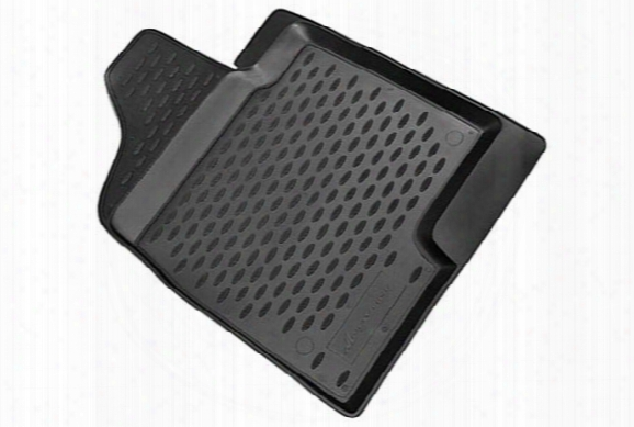 2012 Land Rover Range Rover Novline Floor Liners Exp-nlc-28-04-210k First And Second Row Set